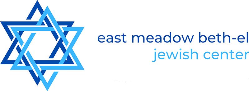 East Meadow Beth-El Jewish Center